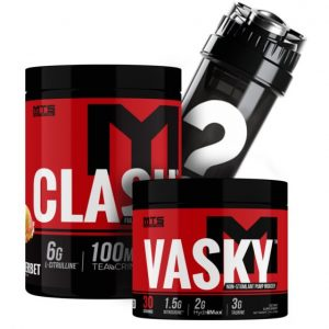 MTS Vasky Review